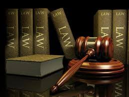 Hubungan antara Hukum dengan Nilai, Norma, dan Moral Beserta Penjelasannya