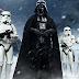 Site oferece mais de 1900 papeis de parede pra quem é fã de Star Wars