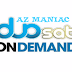 ATUALIZADA A LISTA DE FILMES DO ON DEMAND NO SERVIDOR DUOSAT - 16/08/2016