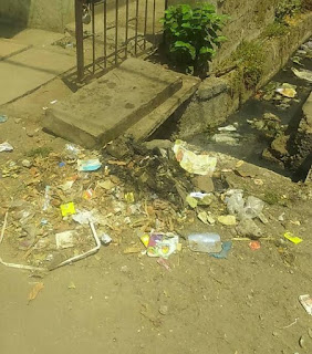 Swachh Bharat Survekshan-Bhopal The Second Cleanest City In India Twic
