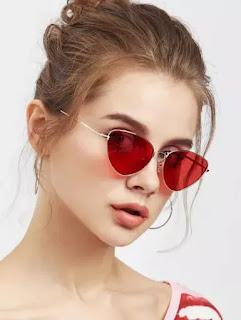 romwe-sunglasses