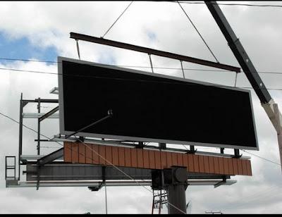 Công ty cung cấp màn hình led tại lào cai