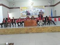 Genpro Roadshow Sumatera, Sumut Jadi yang Ke 7
