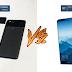 Huawei Mate 10 scores 97 on DxOMark