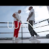VIDEO | Asala Ft. Tunda Man - UJANA | Download [Music] Mp4