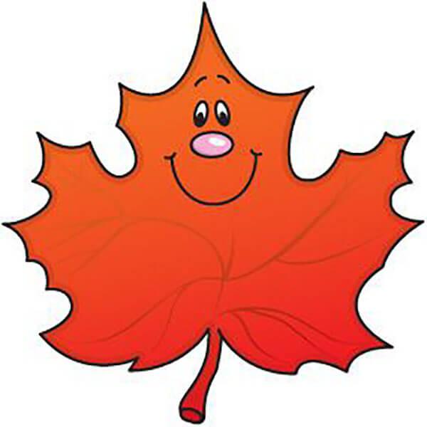 осенние листья, осеннее рукоделие, поделки осенние, поделки в детский сад, украшение интерьера, стиль осенний, для осенних праздников, мотивы осенние, листья осенние, поделки из листьев, поделки своими руками, своими руками,Детский топиарий из осеннего листа http://prazdnichnymir.ru/