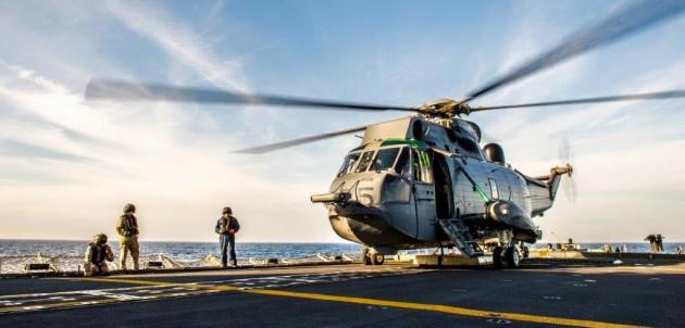 Η Τουρκία ζητάει να αποσυρθεί το ΝΑΤΟ από το Αιγαίο!