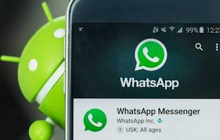 Saiba ocultar fotos e vídeos do whatsapp na galeria,