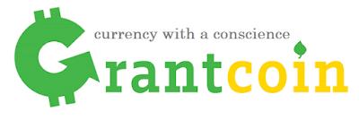 Grantcoin