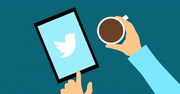احذر ان تقوم بهذه المزحة على تويتر فسيتم إغلاق حسابك..!!