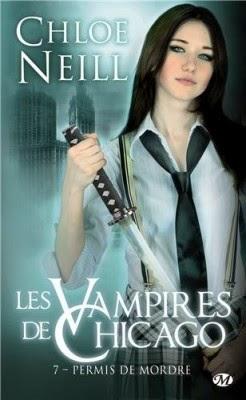http://lachroniquedespassions.blogspot.fr/2014/02/les-vampires-de-chicago-tome-7-permis.html