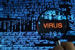 Computer Viruses -  What Are They And Why Do People Make It
