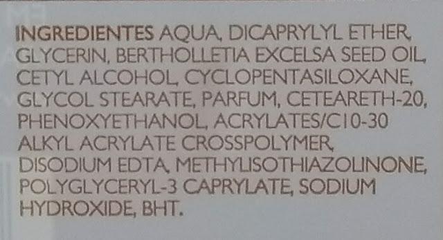 hidratante-castanha-natura