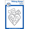 http://www.whimsystamps.com/index.php?main_page=product_info&cPath=91&products_id=3803