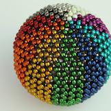 Pengertian, Sifat, Bentuk, dan Jenis – Jenis Magnet