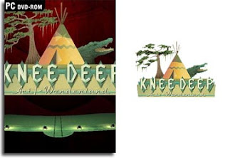 Knee Deep Act One Download for PC