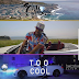 """Watch """"Too Cool"""" music video by The Chillionaires"""