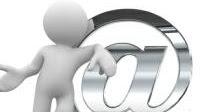 Ottenere un indirizzo Email con dominio personalizzato