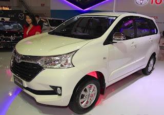 Harga Grand New Avanza Surabaya Grey Toyota Terbaru Di Dealer Dilengkapi Juga Dengan Fitur Electronic Power Steering Dan Tolt Selain Itu Speedometer Layar Lcd