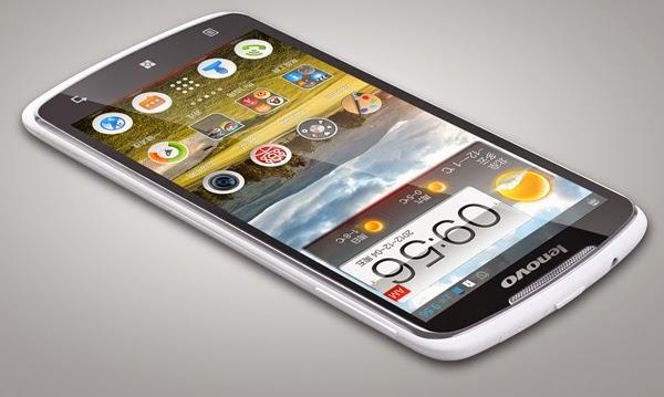 smartphones bagus