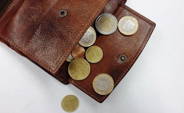 Biaya: Pengertian, Jenis dan Perilaku Biaya