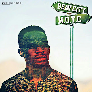 [feature]Beav City - Music of the City