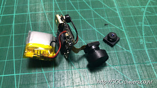 [MODS] SQ11 Mini cam - wide angle lens mod 005