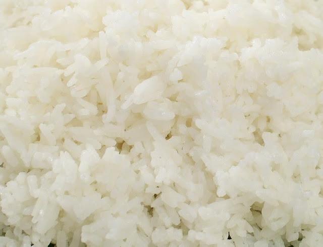 http://www.foodmaja.com/2017/07/rajma-rice.html