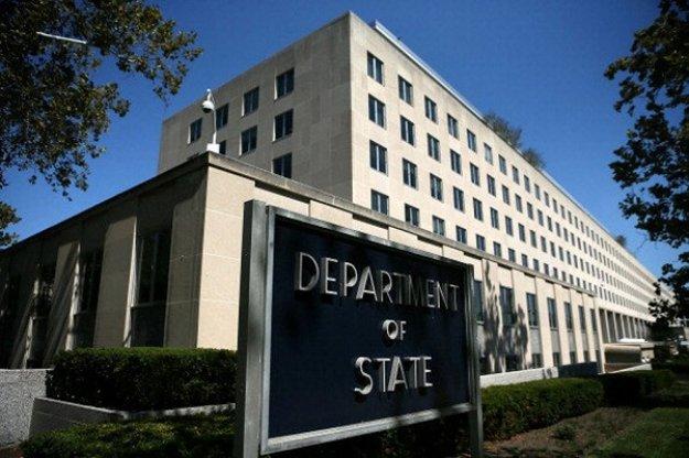Παρέμβαση ΗΠΑ στην αντιπολίτευση των Σκοπίων: Ψηφίστε τις συνταγματικές αλλαγές