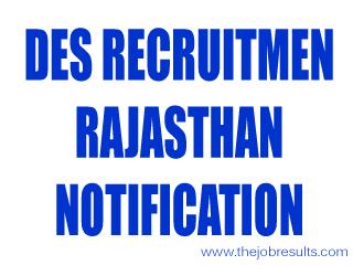 des-apply-online