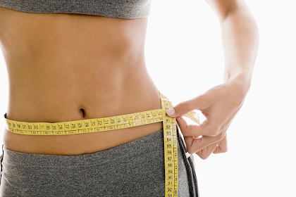 Healthy Dieting is Essential For Weight Loss Success