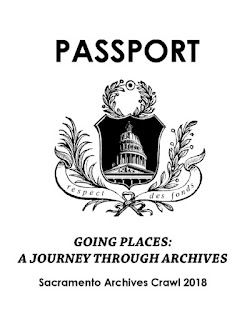 http://www.centerforsacramentohistory.org/-/media/CSHistory/Files/exhibits/Archives-Crawl-2018-Passport.pdf?la=en