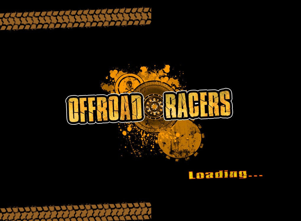 Off Road Racer - Game Balap Off Road