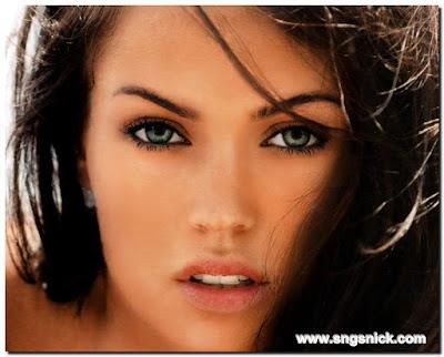 PortraitPro Standard 15.7.3 - Результат обработки
