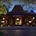 Lowongan Kerja Plataran Canggu Bali Resort and Spa 2018