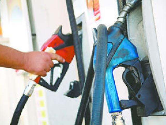 Valor do diesel no Ceará está ainda maior que no período anterior aos protestos dos caminhoneiros