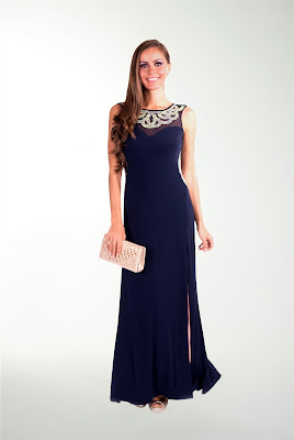 ideas de Vestidos de Gala