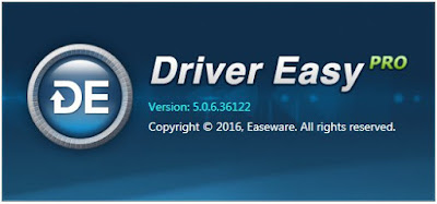 Driver Easy Professional 5.5.3.15599 Multilingual