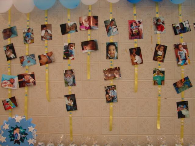 Frases Para Aula Da Saudade: Festa 'O Pequeno Príncipe