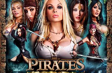 Pirates Ii Full Movie