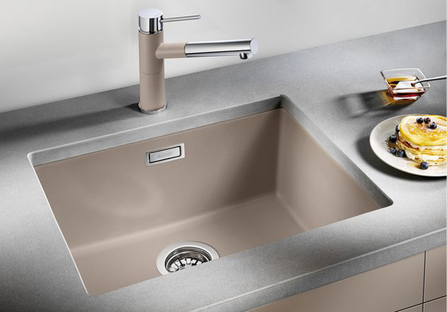 Dupont Kitchen And Bath Silicone Msds