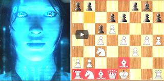 Chess Principles? Anyone??    Stockfish vs Leela Chess Zero    TCEC Superfinal (S15) Game 61