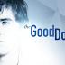 [News] The Good Doctor estreia no Globoplay no dia 22 de agosto