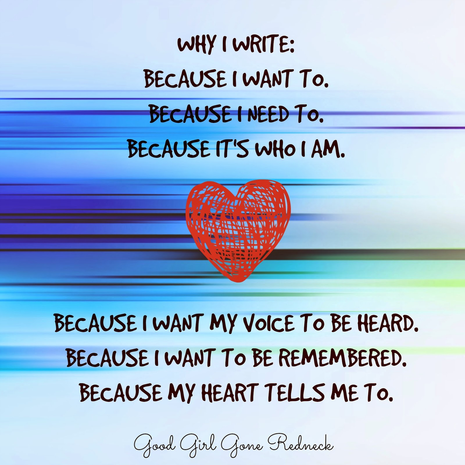 writing, heart, voice, hear me, who I am, amwriting