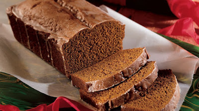 https://www.pillsbury.com/recipes/gingerbread-loaves/7af3e81d-98f0-4aee-a888-db269d4f595d
