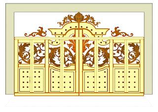 • pagar besi tempa • pagar klasik • harga pagar besi tempa klasik • pagar besi klasik • pagar tempa • model pagar besi tempa • pagar rumah klasik mewah • pintu besi tempa • pagar besi tempa model classic dan minimalist • pagar klasik besi tempa • model pagar besi tempa terbaru • pagar tempa mewah • pagar mewah jakarta • desain pagar besi tempa klasik • foto pagar besi tempa • desain pagar besi tempa • pintu pagar besi klasik • model pintu pagar besi tempa • model pagar rumah besi tempa • pintu gerbang besi tempa • pagar alferon • pagar besi pagar besi tempa • pagar cor • pagar model klasik • gerbang besi tempa • motif pagar besi tempa • model pintu pagar klasik • contoh pagar besi tempa • pintu gerbang klasik • pintu pagar besi minimalis • model pagar rumah klasik terbaru • desain pagar rumah mewah klasik • pager besi tempa • pagar besi klasik minimalis • jual pagar besi tempa • pagar besi tempa terbaru • pagar rumah mewah klasik • pagar besi tempa modern • pagar minimalis mewah • model pagar mewah • pagar minimalis klasik • model pagar besi klasik • pagar mewah 2015 • pagar rumah mewah • pagar minimalis besi tempa • pintu pagar tempa • pagar rumah antik • pintu pagar mewah • desain pagar rumah klasik • model pagar rumah klasik • pagar besi cor • pagar gerbang besi • harga pagar besi tempa • pagar besi tempa bekasi • pintu pagar lipat wrought iron • pintu pagar rumah mewah • pagar besi tempa minimalis • model pintu besi klasik • pintu gerbang tempa • pagar alferrom • pagar mewah • pintu besi rumah mewah • pagar classic • model pagar besi mewah • model pagar rumah mewah • pagar mewah klasik • pagar rumah minimalis besi tempa • pintu besi klasik • harga pagar rumah klasik • pintu pagar klasik • pintu gerbang tralis • pintu gerbang rumah klasik • pintu pagar • pagar besi rumah mewah • gerbang mewah • pintu gerbang rumah mewah • harga pagar klasik • pintu gerbang teralis