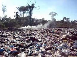 """MPRO ajuíza ações civis públicas para desativar """"lixões"""" em Guajará e Nova Mamoré do MP/RO"""