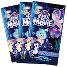 MLP Seaquestria and Beyond CCG Cards