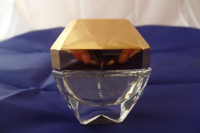 perfume feminino paco rabanne