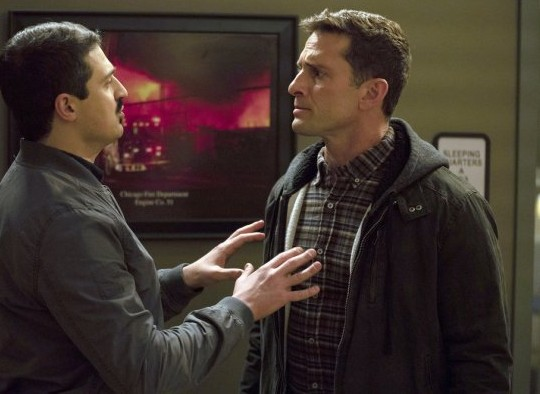 "NUP 186465 0061 595 Spoiler%2BTV%2BTransparent - Chicago Fire (S07E19) ""Until The Weather Breaks"" Episode Preview"